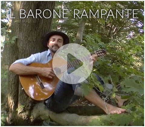 barone-rampante