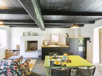 Living-kitchen-3-5